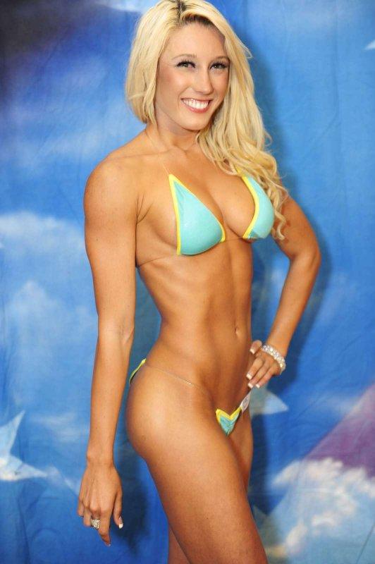 slideshow Florida bikini